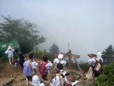 ishiduchi021.jpg