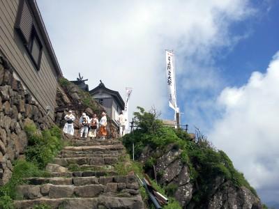 ishiduchi026.jpg