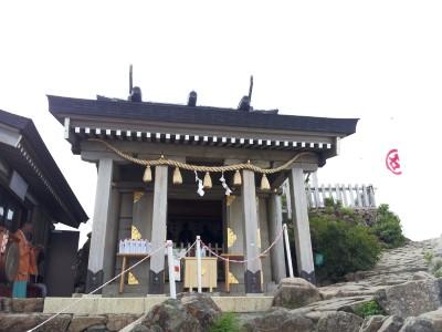 ishiduchi028.jpg