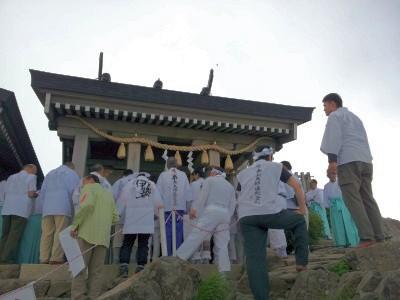 ishiduchi041.jpg