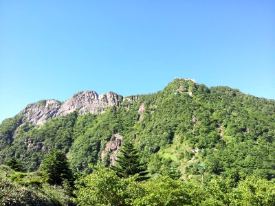 ishiduchi056.jpg