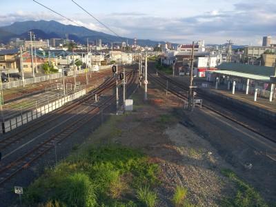 kitayamagatast003.jpg