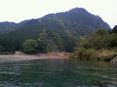 kozagawa001.jpg