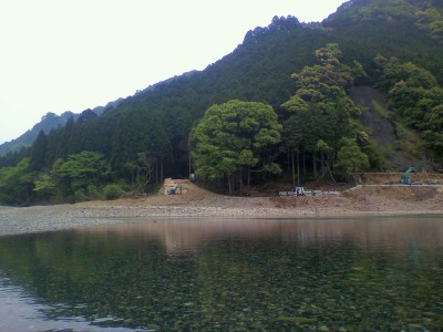 kozagawa002.jpg