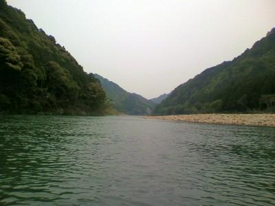 kozagawa003.jpg