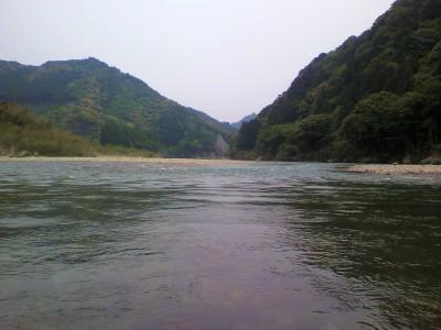 kozagawa004.jpg