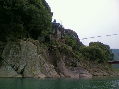 kozagawa005.jpg