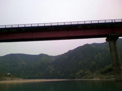 kozagawa006.jpg