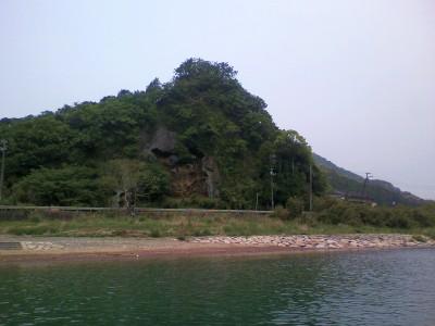kozagawa007.jpg