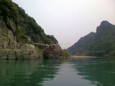 kozagawa009.jpg