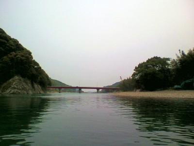 kozagawa011.jpg