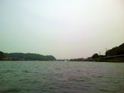 kozagawa012.jpg