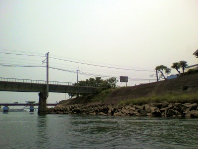 kozagawa013.jpg