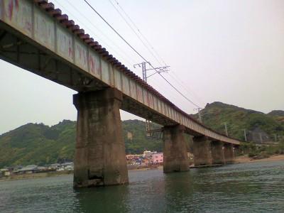 kozagawa014.jpg