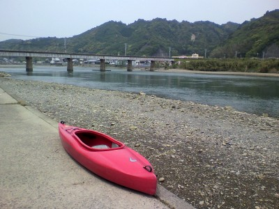 kozagawa015.jpg