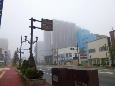 kushirogawa013.jpg