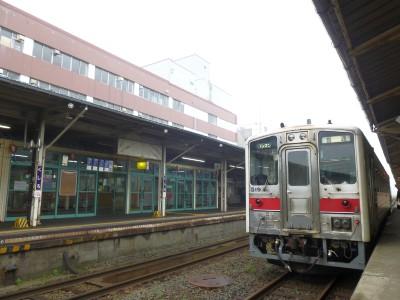 kushirogawa015.jpg