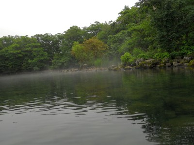 kushirogawa024.jpg