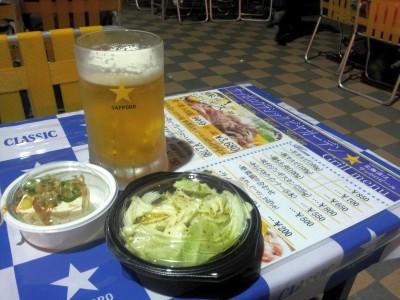 kushirogawa071.jpg