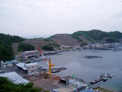 mizugaura007.jpg