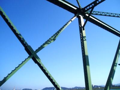 nakagawa014.jpg