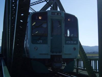 nakagawa017.jpg