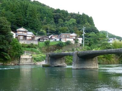 shimantogawa013.jpg