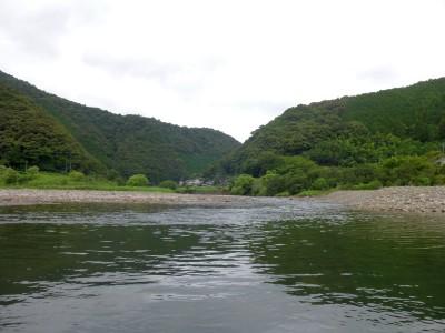 shimantogawa017.jpg