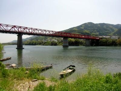 yoshinogawa001.jpg