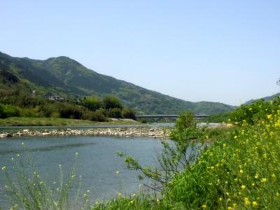 yoshinogawa003.jpg