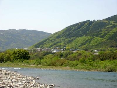 yoshinogawa004.jpg