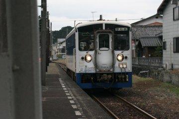 20141114_05.jpg
