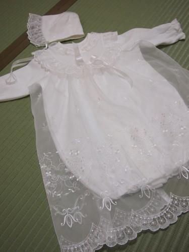 20120107ベビードレス