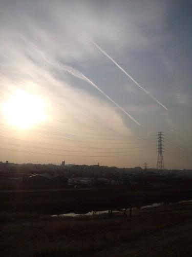 20120118河川敷1