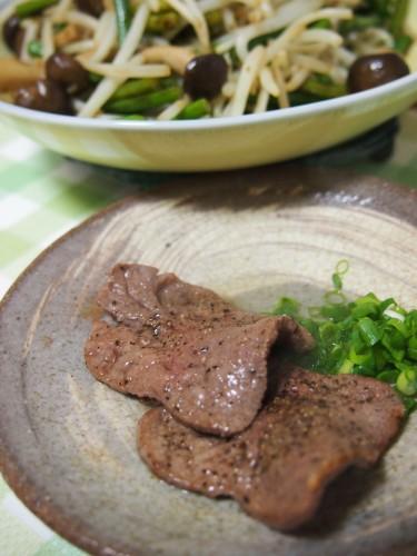 20120118食肉卸屋さん2