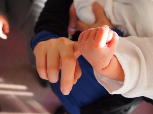 20120128握手2