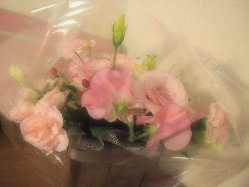 20120125花