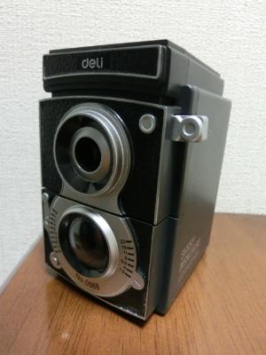sCIMG5919.jpg