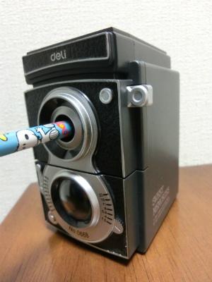 sCIMG5921.jpg