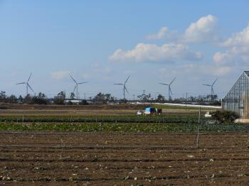 DSCN1701_convert_2012-3-26-8-風力