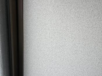 P1240268_convert_2012-3-3-4.jpg