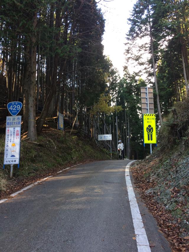 aogaki_2.jpg
