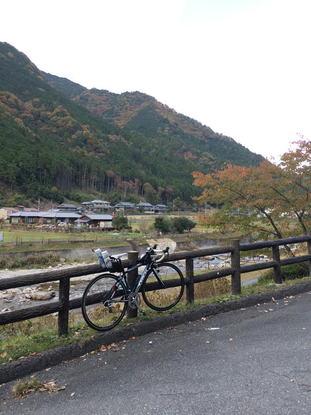 takasaka_3.jpg