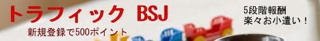 BSJ.jpg
