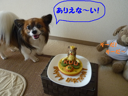 20111012-3.png