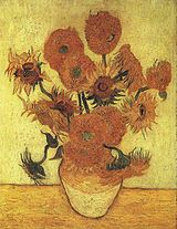 160px-Van_Gogh_Vase_with_Fifteen_Sunflowers.jpg