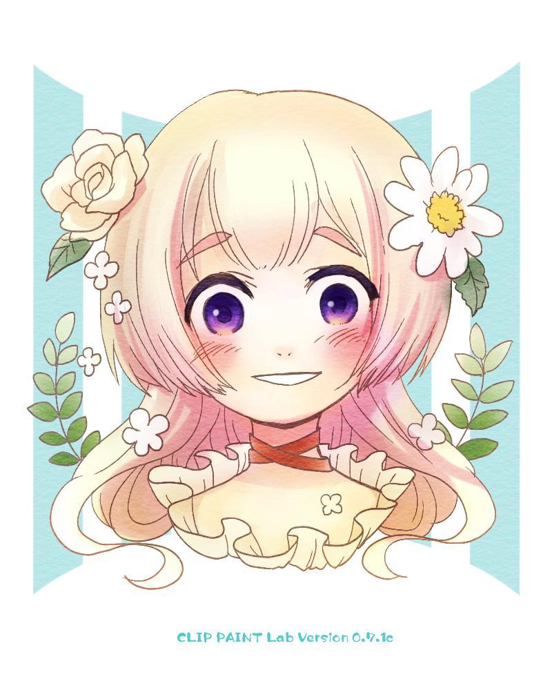 clip_rakugaki.jpg