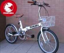 自転車の 自転車 ペダル 六角レンチ サイズ : ポタリング折りたたみ自転車 ...