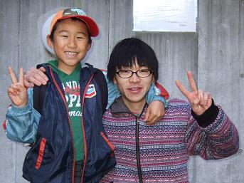 2011.12.24-青石太郎監督と