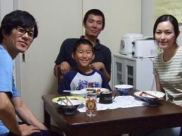 2012.09.08-クランクイン